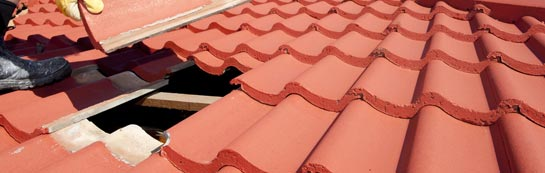 compare Waltham Forest roof repair quotes